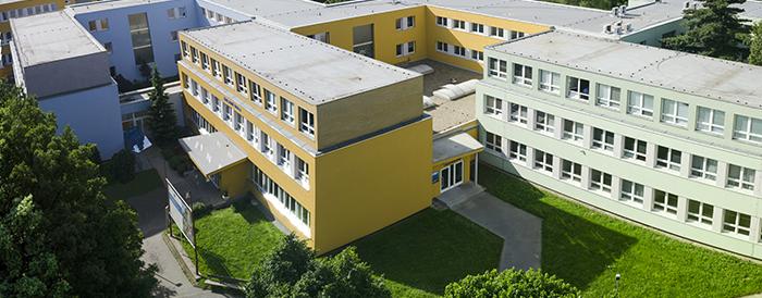 informace-o-skole