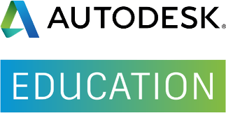 Autodesk Education logo