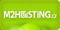 M2hosting