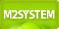 M2system